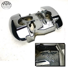 Ventildeckel vorne Honda VT750C2 Shadow (RC44)