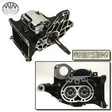 Getriebe Harley Davidson FXSTD 1450 Softail Deuce
