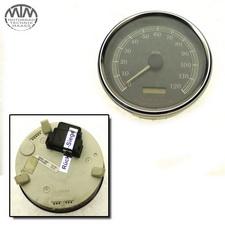 Meilentacho, Tachometer Harley Davidson FXSTD 1450 Softail Deuce