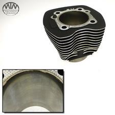 Zylinder vorne Harley Davidson FXSTD 1450 Softail Deuce