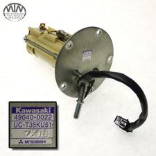 Benzinpumpe Kawasaki VN900B Classic