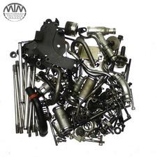 Schrauben & Muttern Motor Kawasaki VN900B Classic