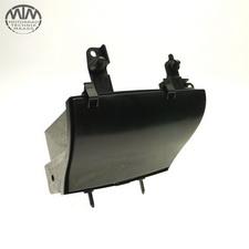 Werkzeugfach Suzuki VL1500 LC Intruder