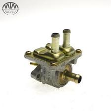 Membrane Sekundärluftsystem Suzuki VL1500 LC Intruder