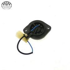 Neutralschalter Suzuki VL1500 LC Intruder