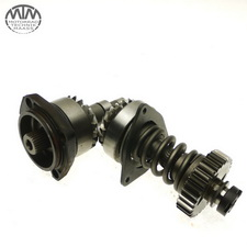 Winkeltrieb Suzuki VL1500 LC Intruder