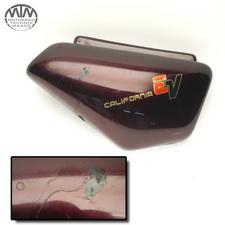 Verkleidung links Moto Guzzi California EV1100 (KD)