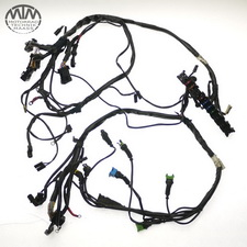 Kabelbaum Moto Guzzi California EV1100 (KD)