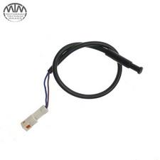 Sensor Luft/Luftdruck Temperatur KTM 990 Super Duke