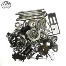 Schrauben & Muttern Motor KTM 990 Super Duke