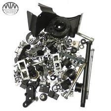 Schrauben & Muttern Fahrgestell KTM 990 Super Duke