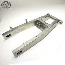 Schwinge Yamaha FZ6 Fazer (RJ07)