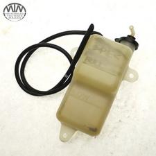 Ausgleichsbehälter Yamaha FZ6 Fazer (RJ07)