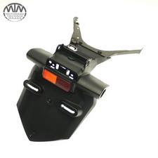 Halter Nummernschild Yamaha FZ6 Fazer (RJ07)