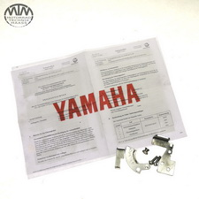 Drosselsatz 25KW Yamaha FZ6 Fazer (RJ07)