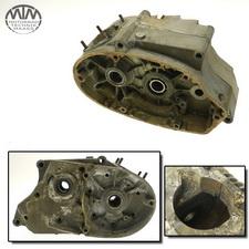 Motorgehäuse Hercules MK 3 X