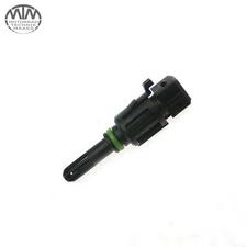 Sensor IAT BMW K1200R (K43)