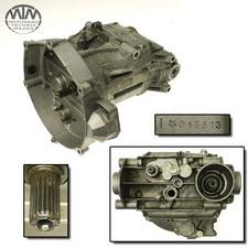 Getriebe Moto Guzzi V50 (PB)