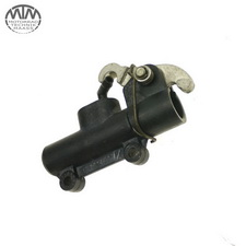 Bremspumpe vorne Moto Guzzi V50 (PB)