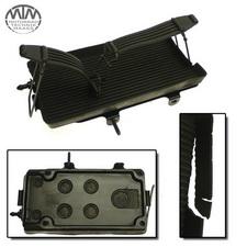 Batterie Halterung Moto Guzzi V50 (PB)