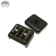 Sicherungskasten Moto Guzzi V50 (PB)