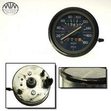 Tacho, Tachometer Moto Guzzi V50 (PB)