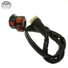 Armatur, Schalter links Moto Guzzi V50 (PB)