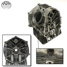 Motorgehäuse Moto Guzzi V50 (PB)