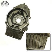 Motordeckel vorne Moto Guzzi V50 (PB)