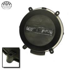 Stirndeckel Moto Guzzi V50 (PB)