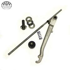 Kupplungsnehmer Moto Guzzi V50 (PB)