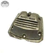 Ventildeckel Moto Guzzi V50 (PB)
