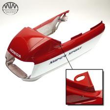 Verkleidung Heck Honda CBR1000F (SC24)
