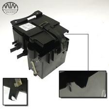 Batterie Halterung Honda CBR1000F (SC24)