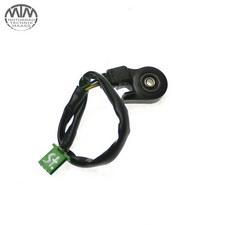 Schalter Seitenständer Honda CBR1000F (SC24)