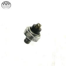 Öldruckschalter Honda CBR1000F (SC24)