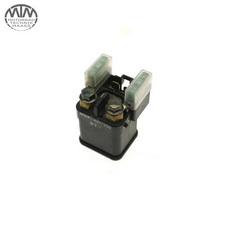 Magnetschalter Yamaha XVS1100 Drag Star Classic