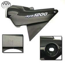Verkleidung links Yamaha XJR1200 (4PU)