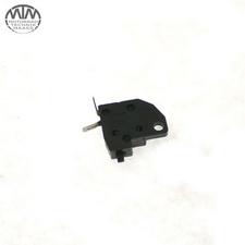 Bremslichtschalter vorne Yamaha XJR1200 (4PU)