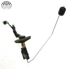 Benzinstandgeber Yamaha XJR1200 (4PU)