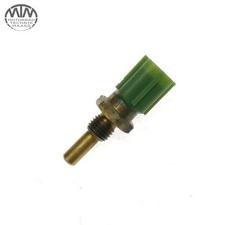 Sensor Temperatur Aprilia SL1000 Falco (PA)