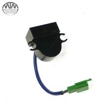 Sensor, Neigungssensor Honda CB900F Hornet (SC48)