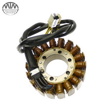 Lichtmaschine Stator Ducati Monster M 900S ie
