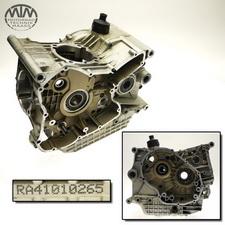 Motorgehäuse Ducati Monster M 900S ie