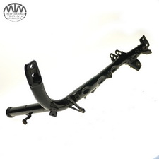 Rahmen Unterzug Honda GL1500 SE Gold Wing (SC22)