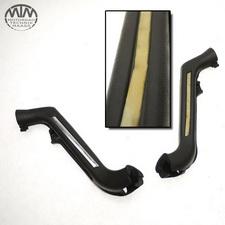 Verkleidung Lenker Honda GL1500 SE Gold Wing (SC22)