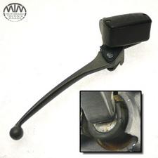 Bremspumpe vorne Honda GL1500 SE Gold Wing (SC22)