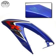 Verkleidung links Suzuki GSX-R750 (WVCW)