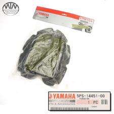 Luftfilter Yamaha TDM900 (RN08/RN11)