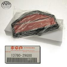 Luftfilter Suzuki GSX-R750 (WVB3)